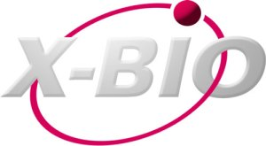 Logo de XBIO Global Consulting