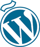 CMS WordPress, OpenSource, widget, plugin